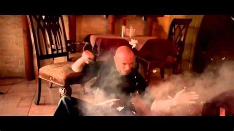 Watch Dead Drop 2013 Dead Drop Official Trailer 1 2013 Luke Goss Action Movie Hd Youtube