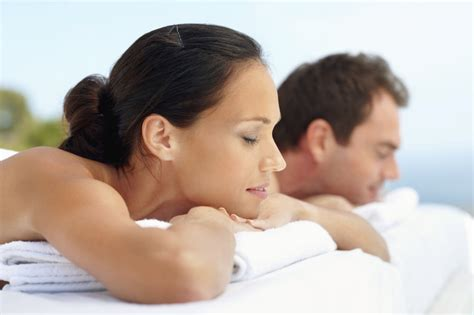 What Is Couples Spa 101 What Is A Couples