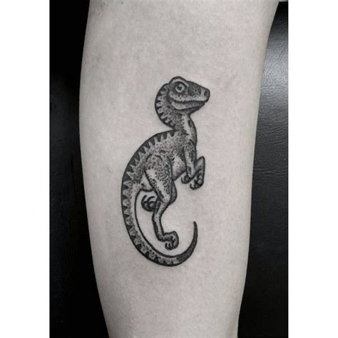 tattoo printer singapore baby velociraptor on sarah who s on holiday from