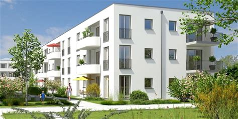 buy a house in germany can a non german buy property in germany terrafinanz wohnbau