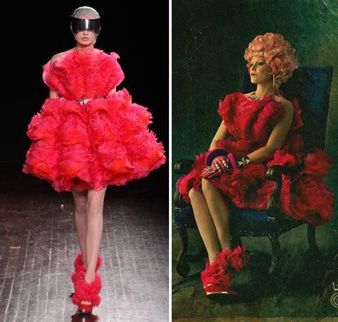 Gamis Glossy Dress Fit L Pink chillmasti articles