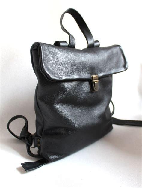 Ransel Clutch Brown 20 best bags ransel images on backpacks
