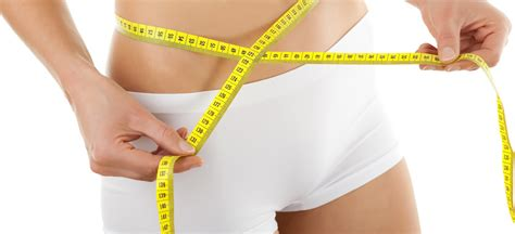 weight management ottawa weight loss management