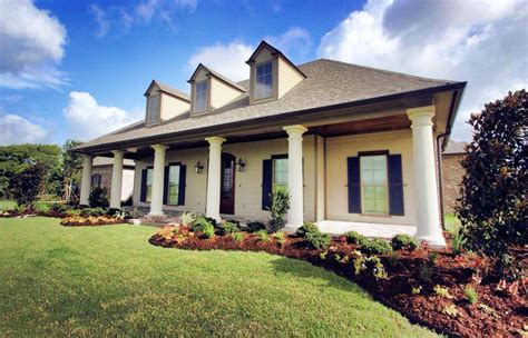 front view house plans joy studio design gallery best front view house plans joy studio design gallery best