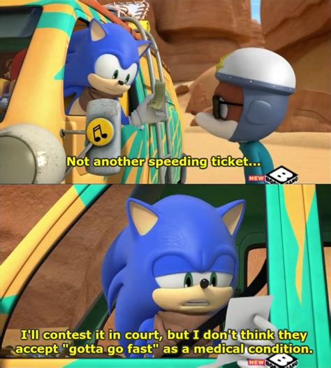 sonic boom meme oh sonic boom sonic the hedgehog your meme