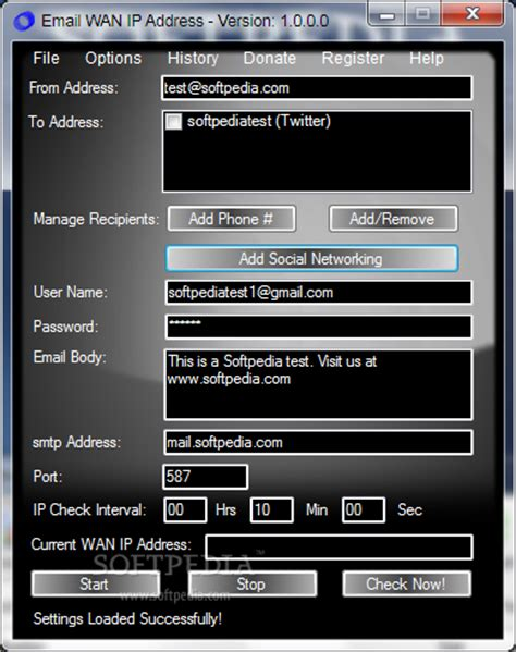 Wan Ip Address Lookup Email Wan Ip Address 1 0 0 0 Beta Incl Keygen Patch