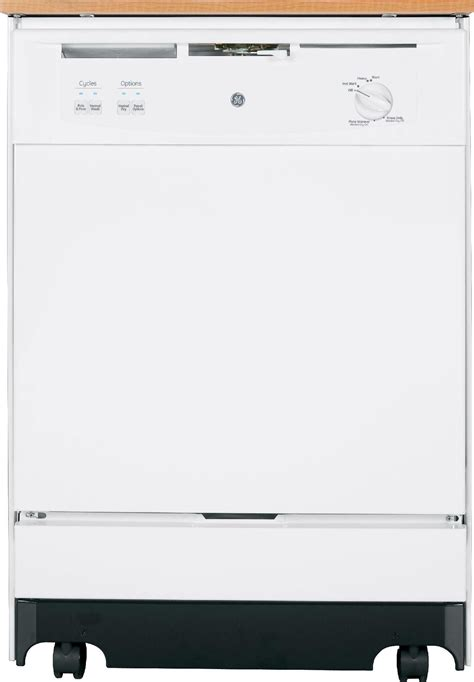 best portable countertop dishwashers for sale sears outlet