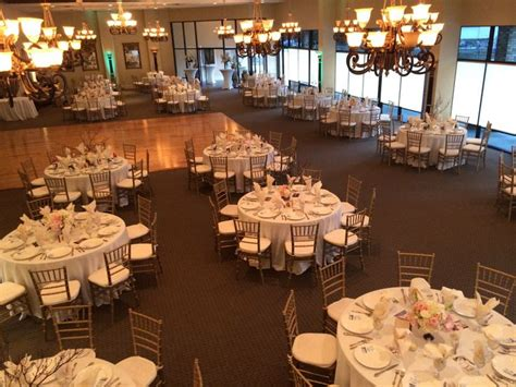 Baby Shower Locations Atlanta by 13 Best Ideas About The Banquet Of Jonesboro On The O Jays Wedding Reception