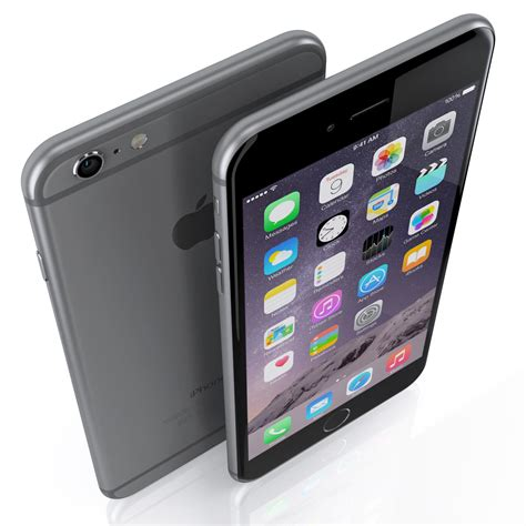 apple iphone  gb ting smartphone  space gray excellent condition  cell phones