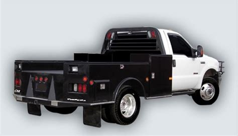 c m truck beds cm truck beds in manchester ct carter chevrolet