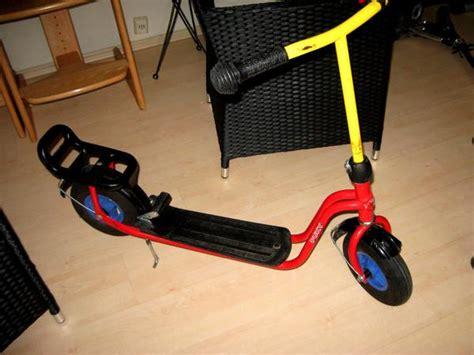 Hudora Roller Gebraucht Kaufen by Kinderroller Kaufen Kinderroller Gebraucht Dhd24