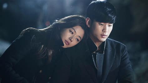 Film Drama Korea My Love From Another Star | finished quot my love from the star quot and quot i need romance 3