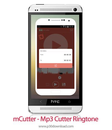 mp3 cutter download on mobile mcutter mp3 cutter ringtone a2z p30 download full