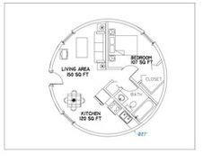 floor plans on floor plans cabin plans and yurts