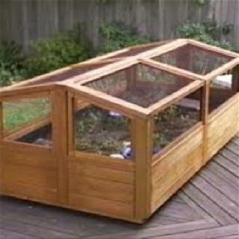 backyard planter box ideas garden planter boxes planter boxes and garden planters on pinterest