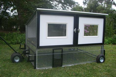 Diy Rabbit Hutch Plans File Chicken Coop On Wheels Egg Cart N Jpg Wikimedia