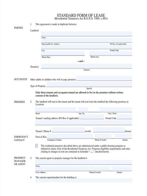 bailment agreement template bailment agreement template virtren