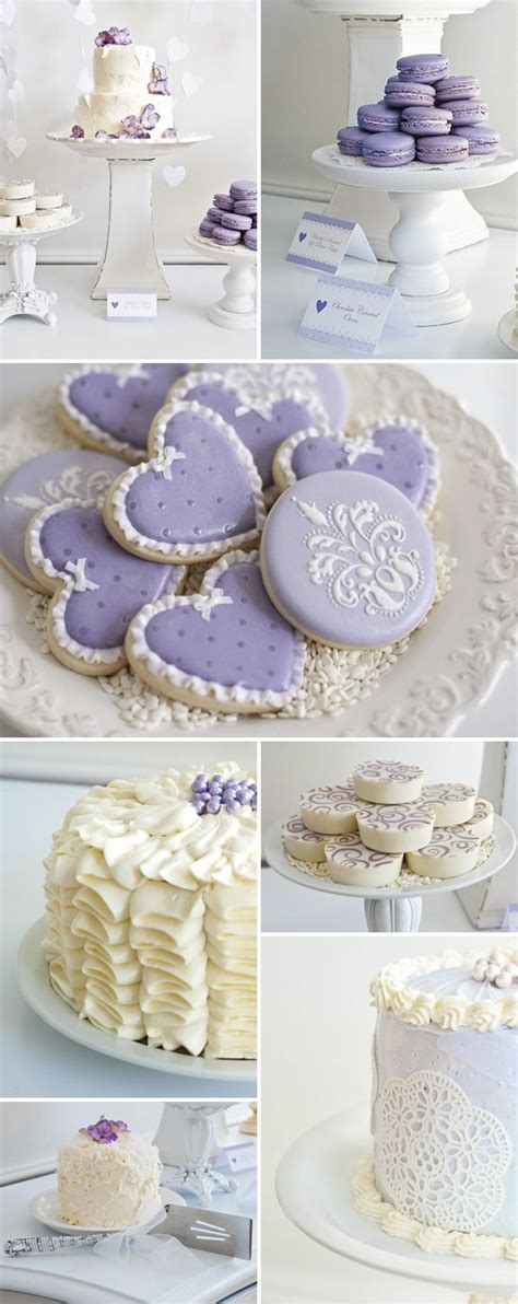 best 20 lilac baby shower ideas on simple