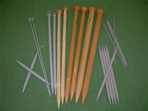 knitting needle file knitting needles jpg simple the