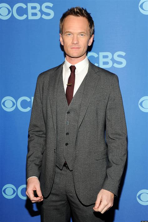 neil patrick harris neil patrick harris height stats and body measurements