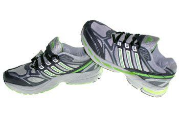 Adidas M Size 40 41 42 43 44 gudang sepatu branded adidas sepatu running dan tenis