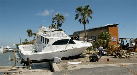 free boats in texas south padre island texas hurricane dolly dr 1780