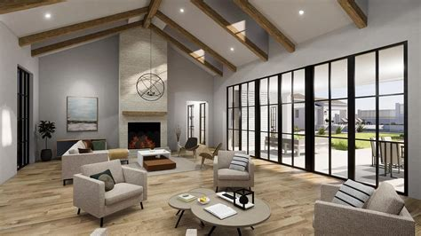 house design app  downloads reviews