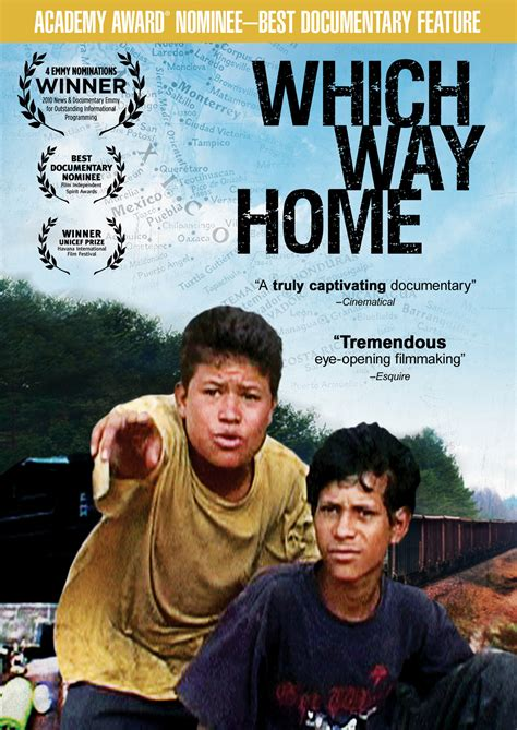 2010 academy award 174 nominee for best documentary which