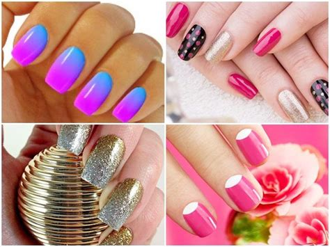 what is the best nail color for 25 year old woman 25 top nail art designs for beginners you must try