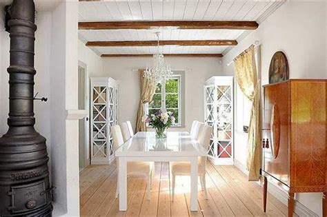 swedish country interiors defining scandinavian style the elegance of scandinavian country style interior design