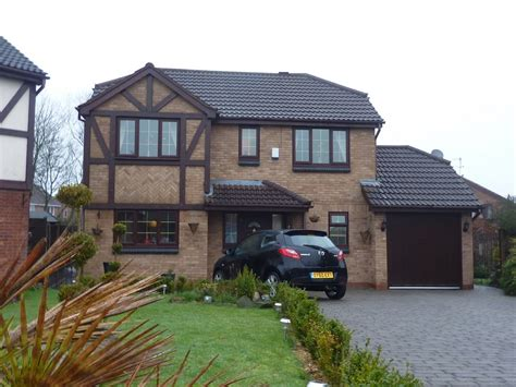 houses with 4 bedrooms martin co stoke on trent 4 bedroom detached house for