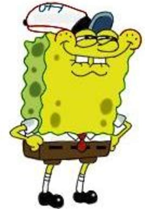 You Like Krabby Patties Meme - you like krabby patties don t you squidward know your meme