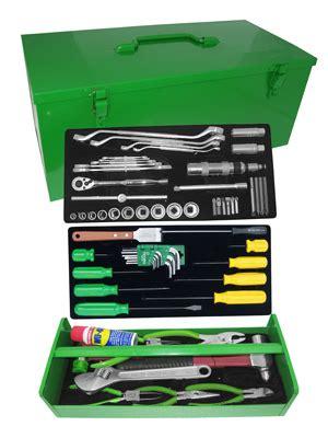 Tekiro Palu Plastik 30mm tekiro 59pcs tool kit via lapakotomotif