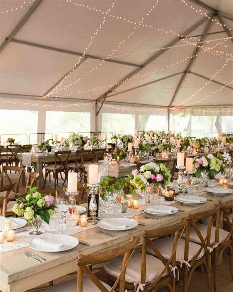 country themed wedding venues in nj 1201 best images about wedding reception on