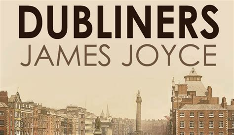 themes of dubliners by james joyce paralysis in dubliners essay webpresentation web fc2 com