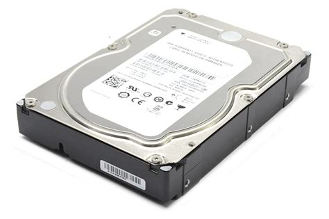 Hardisk 7200 Rpm Seagate 2tb 7200 Rpm 3 5 Quot Sas Disk Drive Hdd