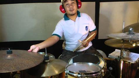 tutorial drum mimpi yang sempurna tutorial belajar drum untuk yang pemula sekali mengenal