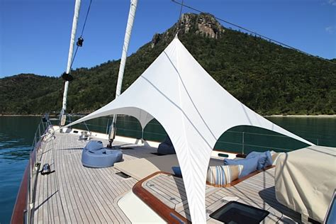 Awning Boat by Boat Cover Co Designs And Manufactures Boat Covers Custom