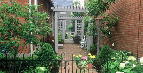 Outdoor Arbors And Trellises Trellises And Arbors Architectural Gardens