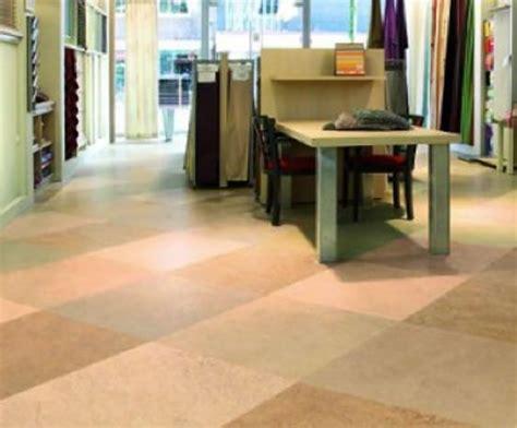 139 best marmoleum tile patterns images on pinterest