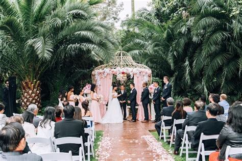 how much does a wedding cost smart money and travel