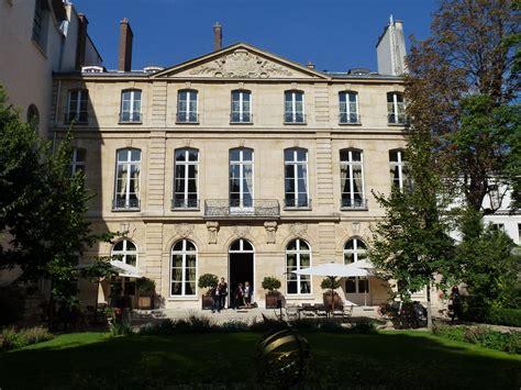 File Hotel D Avaray Paris R 233 Sidence De L Ambassadeur