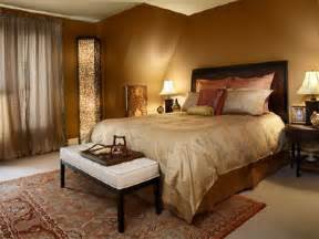 Bedroom Color Ideas Bedroom Wall Paint Color Ideas