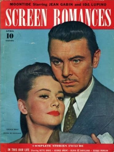 movie actor george brent 1000 images about actor george brent on pinterest ann