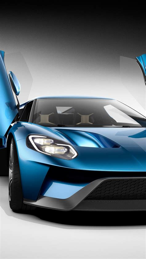 the gallery for gt pumas unam wallpaper iphone get downloading our ford gt mega gallery is here