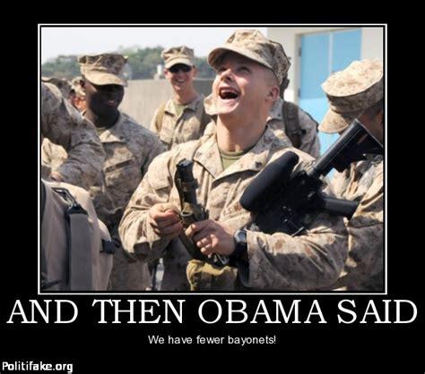Gay Army Meme - army leg meme memes