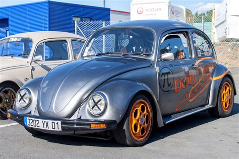 volkswagen vw beetle vw beetle custom tuning pictures during