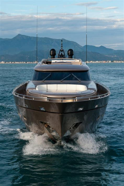 power boat auctions usa ray white marine luxury yacht sales and boat auctions