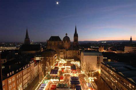 wohnzimmer weihnachtsmarkt weihnachtsm 228 rkte in nrw die sch 246 nsten weihnachtm 228 rkte in