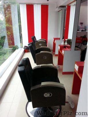 btm layout hair salon nail salons in btm layout btm layout nail salons weddingplz
